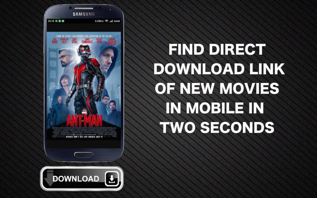 How To Find Direct Download Link Of New Movies In Mobile Tech Ugly