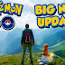 Update Game Pokemon Go Version 0.31.0 29 Juli 2016