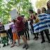 España responde con evasivas a la relatora de la ONU
