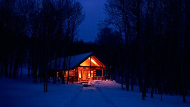 Avoiding Cabin Fever This Winter: Health Tip