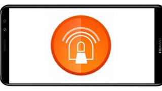 تنزيل برنامج AnonyTun [Pro AdFree] Apk موبليس جيزي اوريدو مدفوع و مهكر بدون اعلانات بأخر اصدار