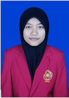 Nur Asiyah Pendidikan Bahasa dan Sastra Indonesia Fakultas Keguruan dan Ilmu Pendidikan Universitas Muhammadiyah Malang