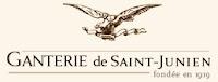 Ganterie de Saint Junien en Haute Vienne