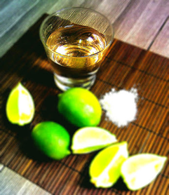 differenza_mezcal_tequila