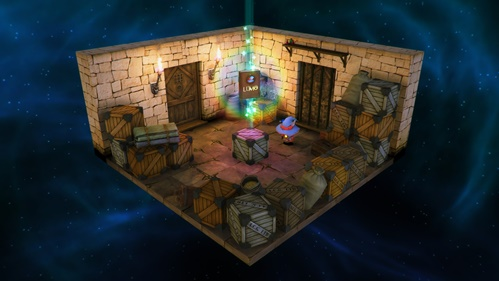 Lumo - PC (Download Completo em Torrent)