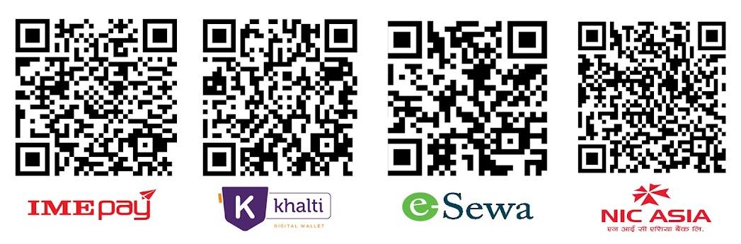 Digital-Payment-Tech4nepal-qr-code