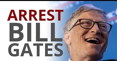 The World Has Had Enough of Bill Gates Hqdefault%2B%25287%2529