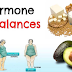 The Power of Hormones by A. Byrne demystifies hormones and how to manage them for better health
