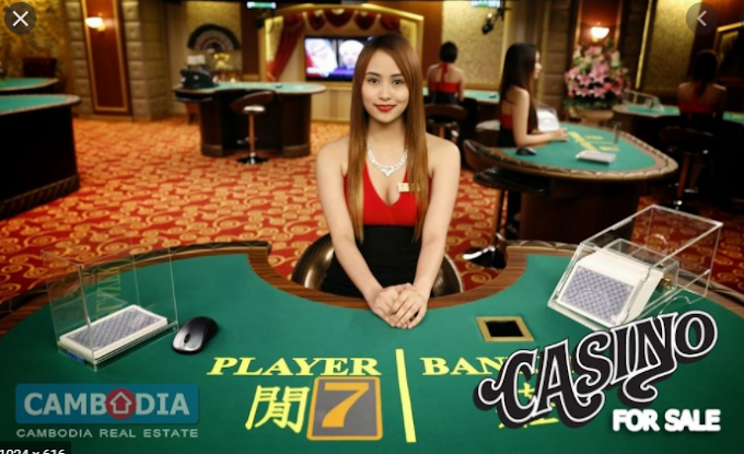 How To Play DeWapoker Online