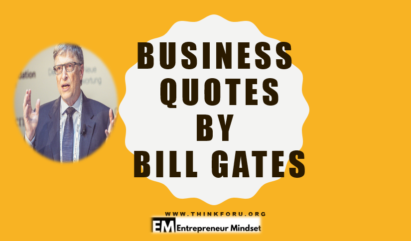 bill gates quotes about education, bill gates quotes tamil, business quotes by bill gates, les brown quotes about life| les brown quotes, thoughts in hindi for students,