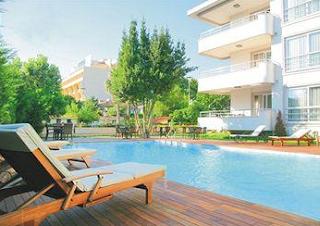 dragos-park-açık-yüzme-havuzu-olan-otel-maltepe