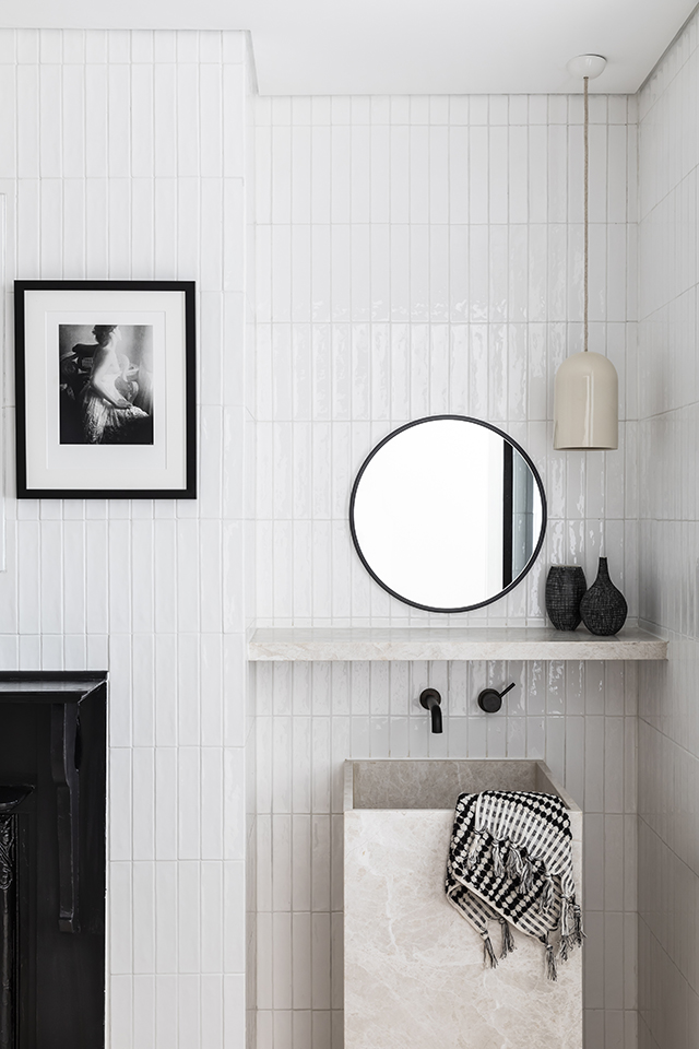 Best of 2019 | The Most Beautiful Bathrooms