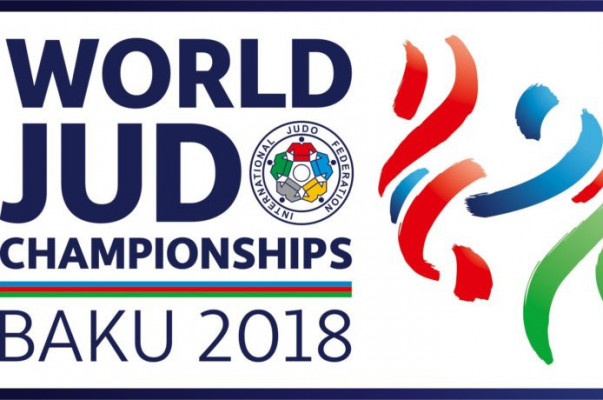 JUDO - Mundial 2018 (Bakú, Azerbaiyán): Nikoloz Sherazadishvili primer español campeón del mundo