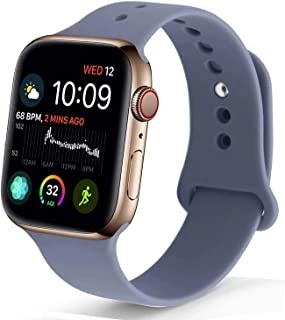 TrendzsMart A1 Smart Watch Bluetooth with Camera and Sim Card Support for All 3G & 4G