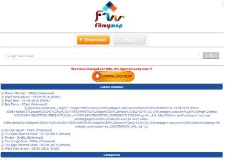 Filmywap-Hollywood-Bollywood-hd-Movie-Download