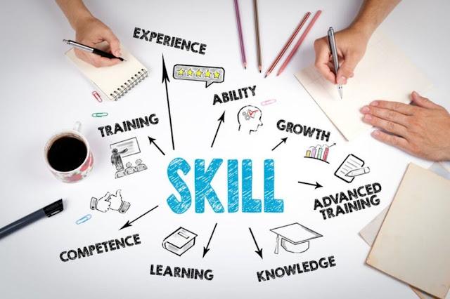كورسات اونلاين فى مهارات التواصل والتدريس ومخاطبة الجمهور - تعلم الآن!