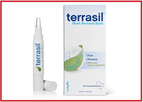 Productos para quitar verrugas los mejores productos contra las verrugas tratamientos - Como quitar las humedades de la pared ...
