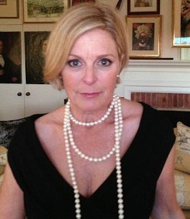 Who is Mary Louise Piccard? Stephen K. Bannon's ex-Wife, Wiki, Biography,, Husband, Age