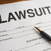 Mesothelioma Law Companies - Summary of a Lawsuit