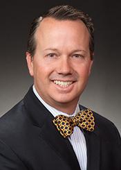 Colorado Construction Litigation: Taylor Morrison v