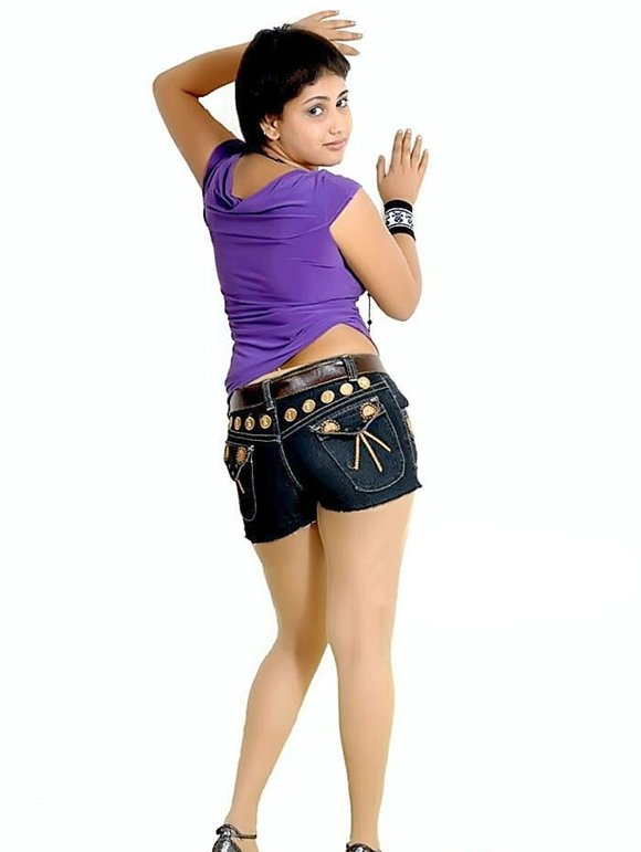 Amrutha Valli Hot Photoshoot images Amrutha Valli New Spicy Pictures
