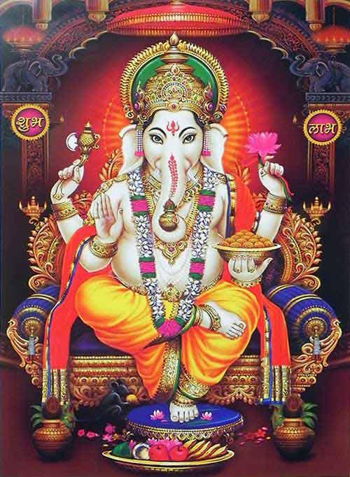 Vrishabha Rashi January 2019 Good Dates As Per Hindu Astrology