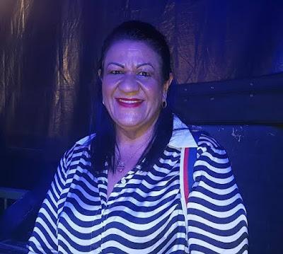 Maragogipe: Prefeita tenta proibir festa tradicional de Nagé e ...