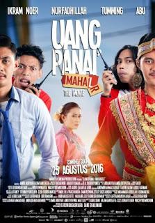 Download Film Uang Panai 2016 HD Full Movie