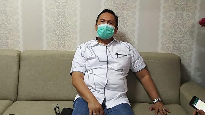 Komisi III DPRD Lampung Yakini Lamtim Kembali Ke Zona Hijau
