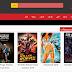 تطبيق FreeWatchTube لمشاهدة المسلسلات والبرامج والافلام العربية والاجنبية