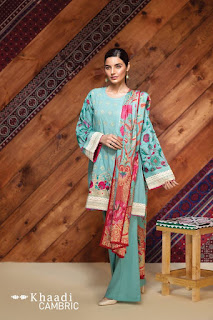 khaadi-cambric-unstitched-embroidered-suits-2016-with-shirt-8