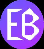 Earn-Bitcoin.online