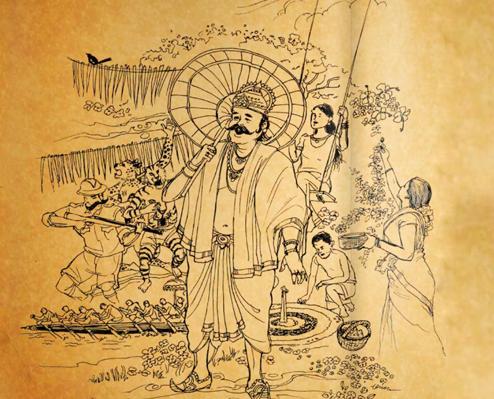 Thiruvathira