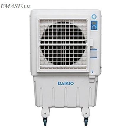 Máy làm mát không khí Daikio DK-7000A