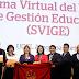 """MINEDU:  PREMIA A DRE Y UGEL POR """"BUENAS PRÁCTICAS DE GESTIÓN EDUCATIVA 2019"""""""