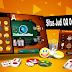 Langkah Mengantongi Pendapatan dari Game Pkv Poker Online