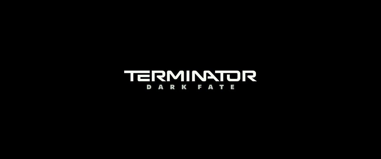 Terminator+Destino+oculto+%282019%29+HD+1080p+WEB-DL+AMZN+Latino+-+Ingles+-+Descargatepelis.com.mkv_snapshot_00.04.18_%5B2020.01.14_02.44.59%5D.jpg (1600×667)