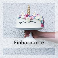 https://christinamachtwas.blogspot.com/2018/08/how-to-einhorntorte.html