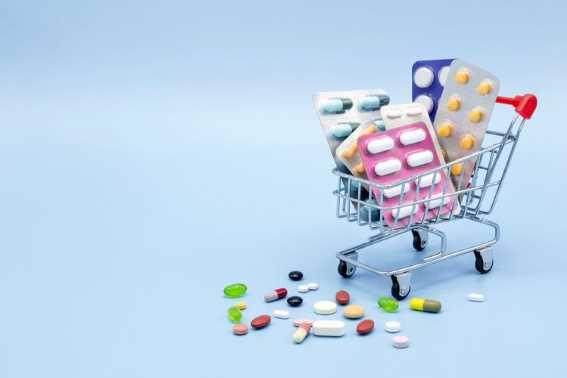 Jenis-Jenis Obat Yang Bisa Jadi Pertolongan Pertama Saat Asam Lambung