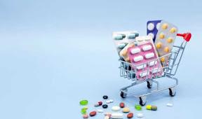 Kenali Jenis-Jenis Obat Yang Bisa Jadi Pertolongan Pertama Saat Asam Lambung
