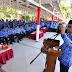 Gubernur Sulsel: Kerusuhan Wamena Papua Tidak Terkait Diskriminasi Suku
