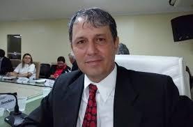 CÂMARA DE GUARABIRA LANÇA CAMPANHA DE CONSCIENTIZAÇÃO SOBRE COVID-19
