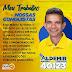 Feriado do Dia do Servidor em Picuí é garantido por Lei de autoria do vereador Aldemir