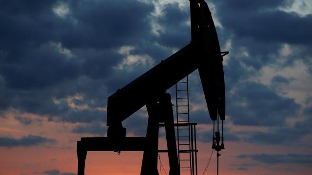 EE.UU.: El estado de Dakota del Norte ahora produce tanto petróleo como Venezuela