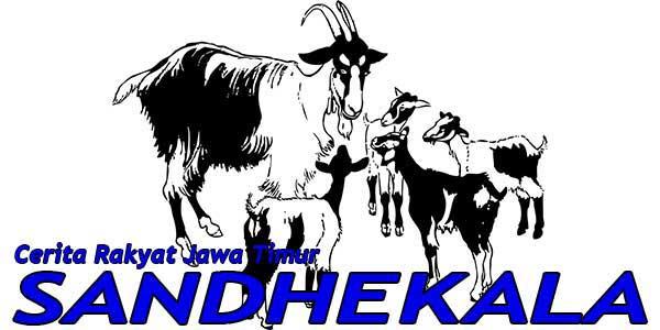 Sandhekala