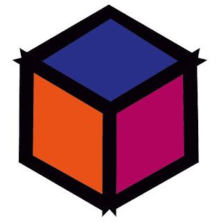 Tricube Design Studio