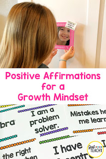 positive-affirmations-for-a-growth-mindset