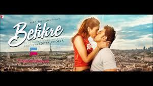 befikre-official-movie-trailer-teaser