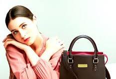 Review Produk Sophie Paris Tampil Anggun Dengan Tas Sophie Martin