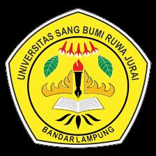 Download Logo Universitas Saburai Bandarlampung PNG